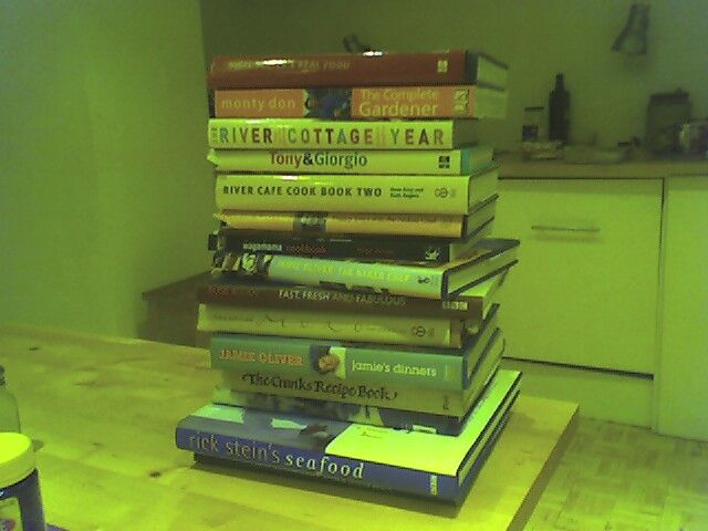 weightlossbooks